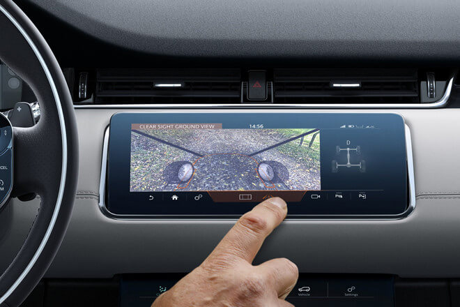 camera-de-range-rover-evoque-2020-muaxegiatot-com