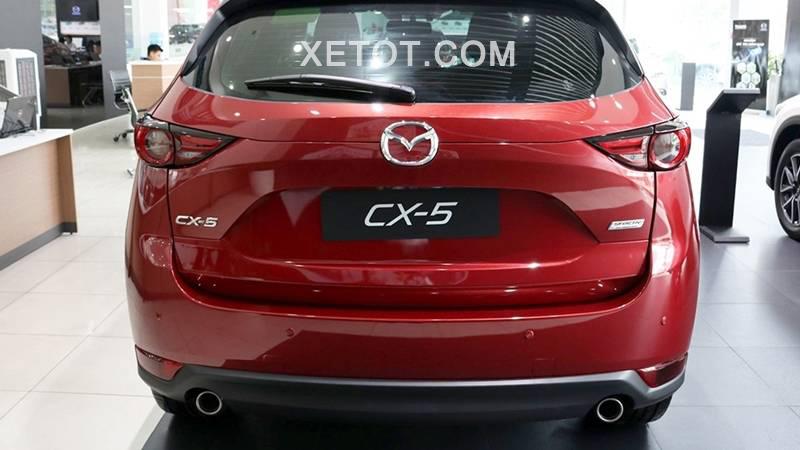 can-sau-xe-mazda-cx-5-luxury-2-0-2wd-2020-xetot-com