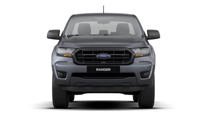 can-truoc-xe-ford-ranger-xls-sport-2020-muaxegiatot-com