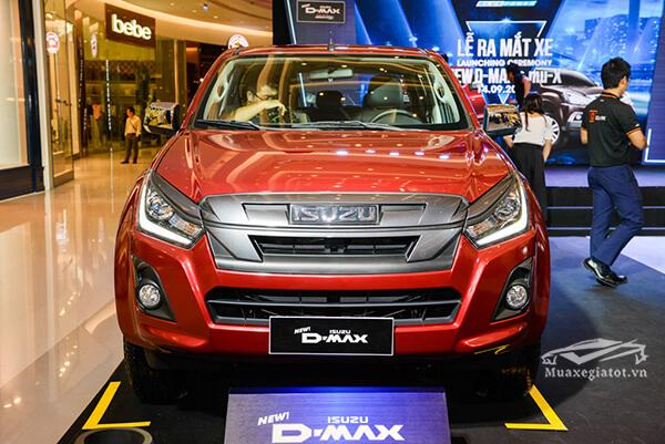 dau-xe-ban-tai-isuzu-dmax-2020-xetot-com-7