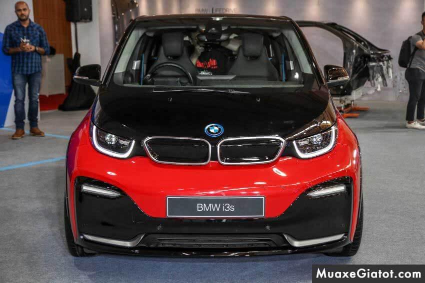 dau-xe-bmw-i3s-2020-muaxegiatot-com