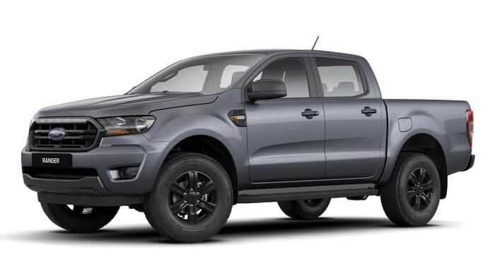 dau-xe-ford-ranger-xls-sport-2020-muaxegiatot-com