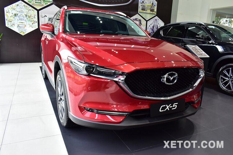 dau-xe-mazda-cx-5-20-deluxe-2020-xetot-com