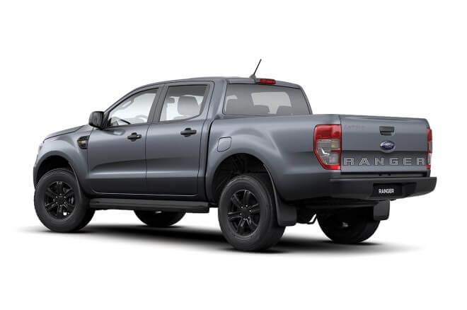 duoi-xe-ford-ranger-xls-sport-2020-muaxegiatot-com