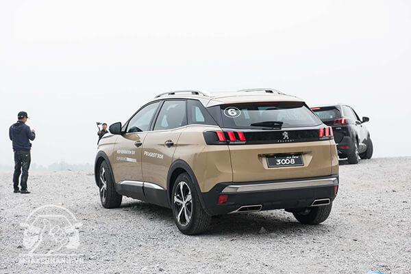 duoi-xe-peugeot-3008-2020-xetot-com-35