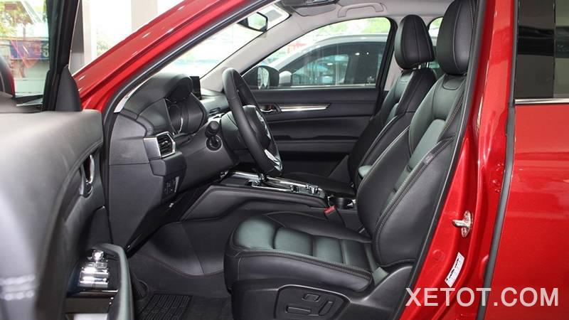 ghe-truoc-xe-mazda-cx-5-luxury-2-0-2wd-2020-xetot-com