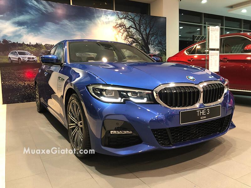 gia-xe-bmw-330i-m-sport-2019-2020-muaxegiatot-com-1