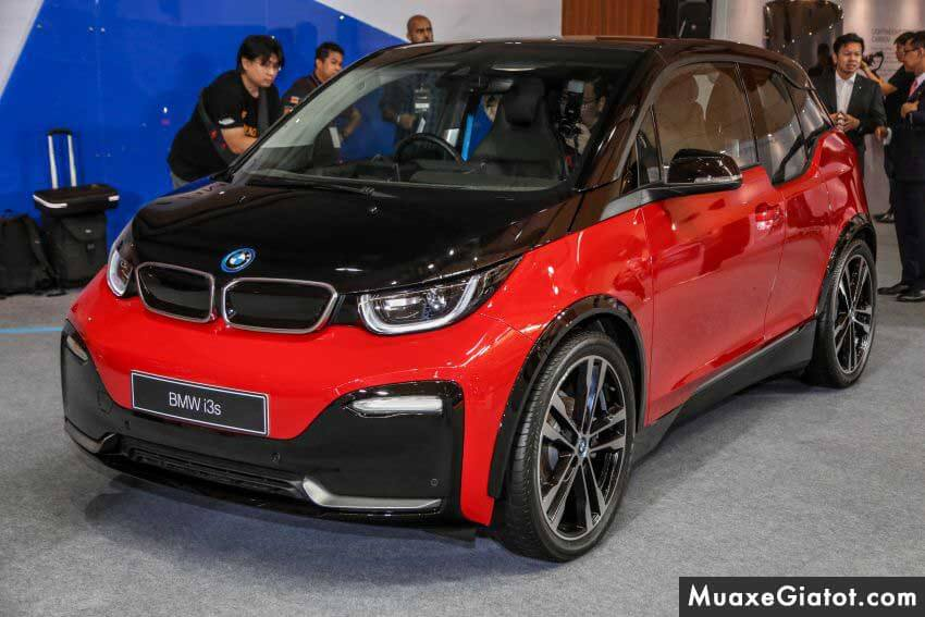 gia-xe-bmw-i3s-2020-muaxegiatot-com