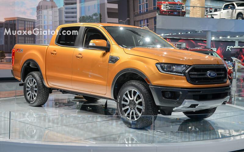 gia-xe-ford-ranger-2020-muaxegiatot-com