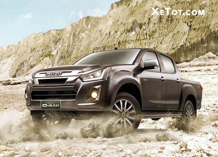 gia-xe-isuzu-dmax-2020-xetot-com