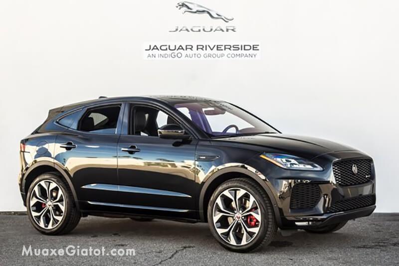 gia-xe-jaguar-e-pace-2020-muaxegiatot-com