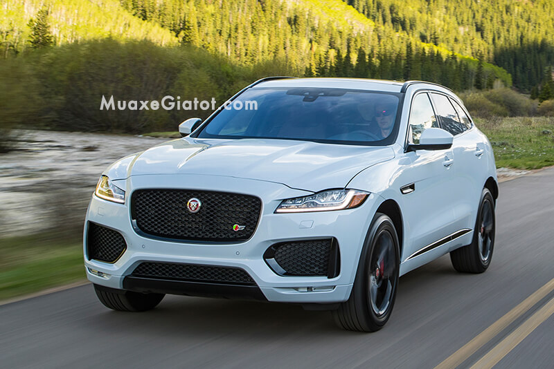 gia-xe-jaguar-f-pace-2020-muaxegiatot-com