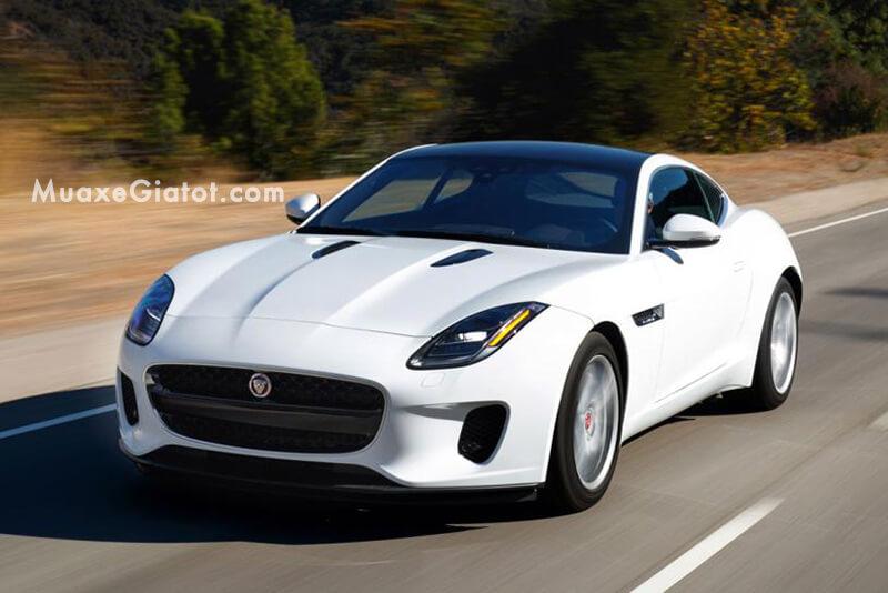gia-xe-jaguar-f-type-2020-muaxegiatot-com