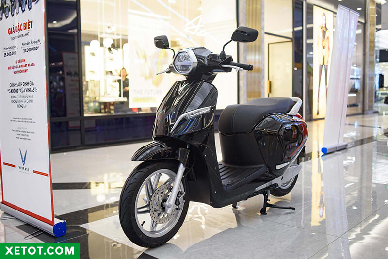 gia-xe-may-dien-vinfast-klara-2019-2020-xetot-com
