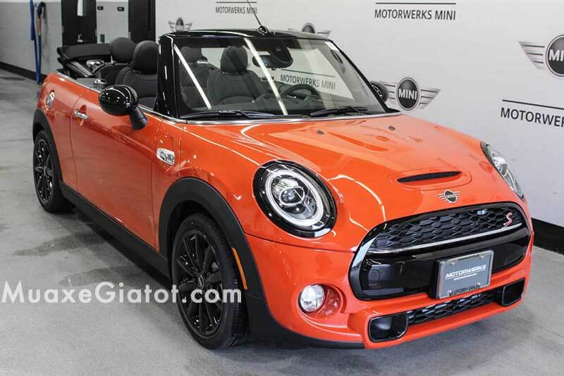 gia-xe-mini-convertible-2020-muaxegiatot-com