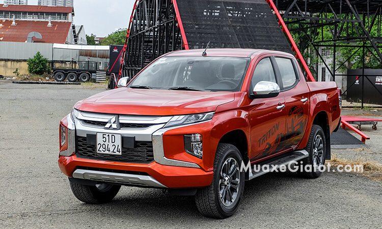 gia-xe-mitsubishi-triton-2020-muaxegiatot-com