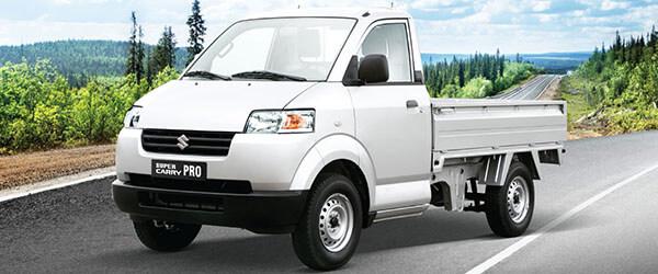 gia-xe-suzuki-carry-pro-Xetot-com