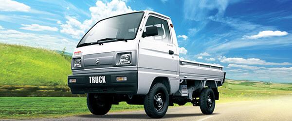 gia-xe-suzuki-carry-truck-Xetot-com
