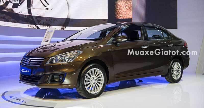 gia-xe-suzuki-ciaz-2020-muaxegiatot-com