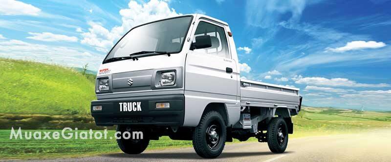 gia-xe-suzuki-super-carry-truck-2020-muaxegiatot-com