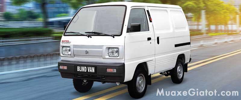 gia-xe-suzuki-super-carry-van-2020-muaxegiatot-com