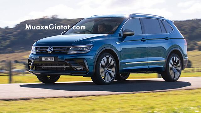 gia-xe-volkswagen-tiguan-allspace-2020-muaxegiatot-com