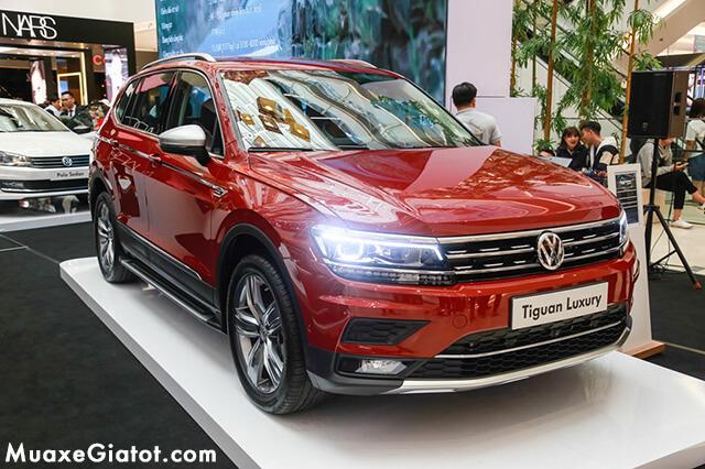 gia-xe-volkswagen-tiguan-allspace-luxury-2020-muaxegiatot-com