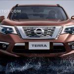 gioi-thieu-nissan-terra-2020-xetot-com