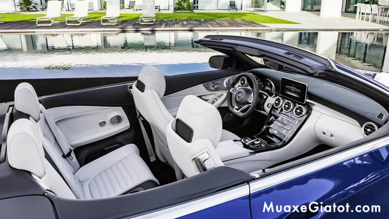 hang-ghe-sau-mercedes-c200-cabriolet-2020-muaxegiatot-com