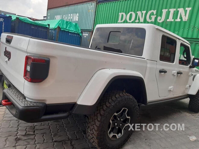 he-thong-treo-fox-ban-tai-jeep-gladiator-rubicon-2020-xetot-com