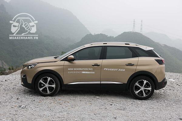 hong-xe-peugeot-3008-2020-xetot-com-40