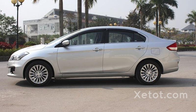hong-xe-suzuki-ciaz-2020-xetot-com