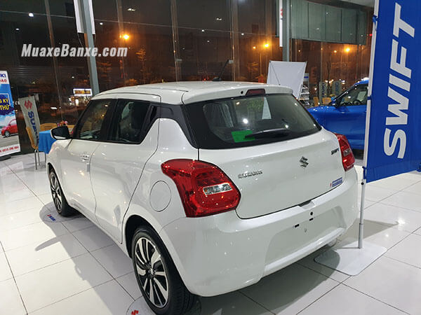 hong-xe-suzuki-swift-2020-xetot-com-14