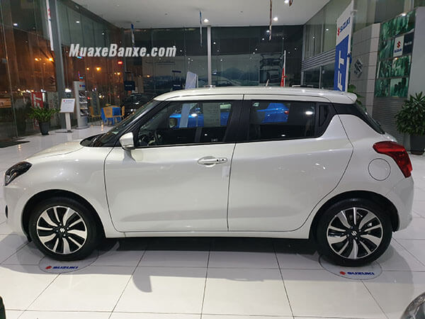 hong-xe-suzuki-swift-2020-xetot-com-22
