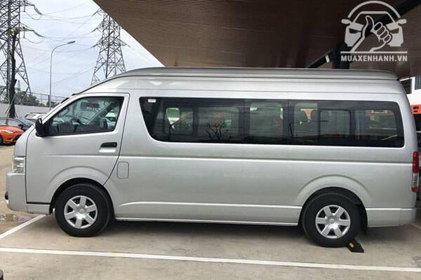 hong-xe-toyota-hiace-3-0-2020-nhap-khau-muaxegiatot-com-12