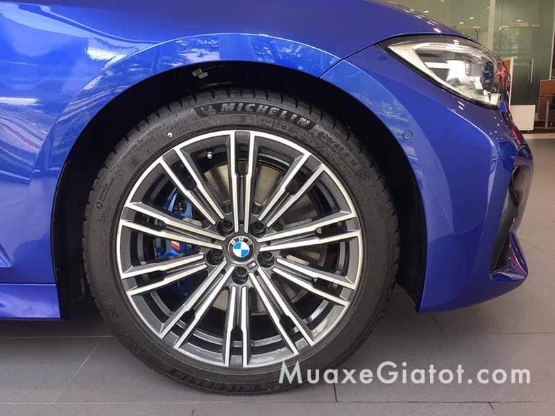 mam-xe-bmw-330i-2020-m-sport-muaxegiatot-com