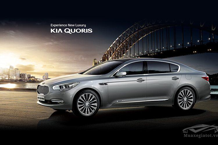 mua-xe-kia-quoris-2020-kia-k9-k900-xetot-com-17