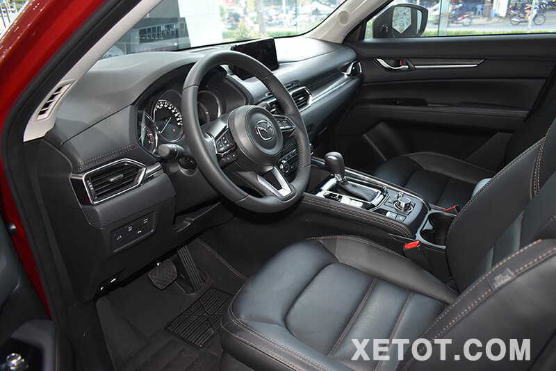noi-that-mazda-cx-5-20-deluxe-2020-xetot-com