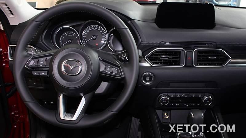 noi-that-xe-mazda-cx-5-luxury-2-0-2wd-2020-xetot-com