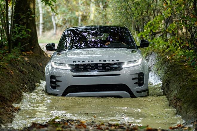 offroad-range-rover-evoque-2020-muaxegiatot-com-1
