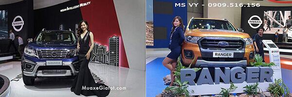 so-sanh-nissan-navara-va-ford-ranger-2020-muaxegiatot-com