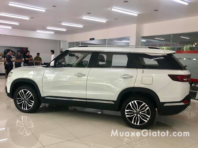 than-xe-baic-q7-elite-2020-muaxegiatot-com