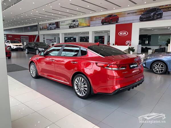 than-xe-kia-optima-2020-xetot-com-7