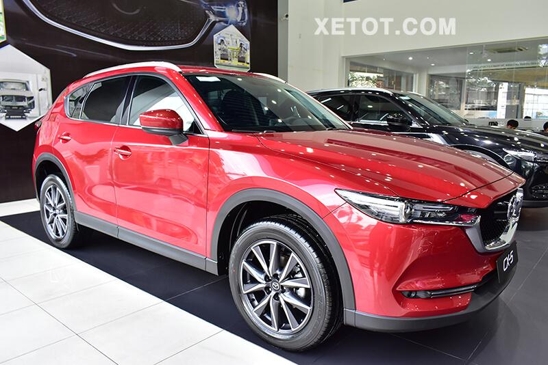 than-xe-mazda-cx-5-20-deluxe-2020-xetot-com