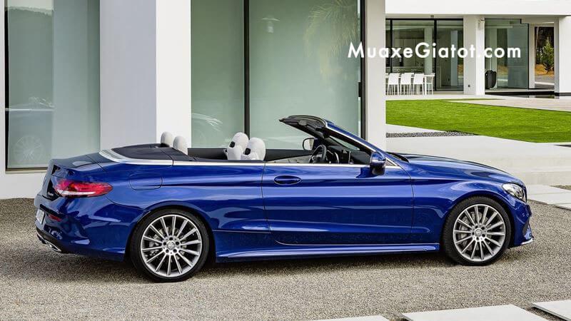 than-xe-mercedes-c200-cabriolet-2020-muaxegiatot-com