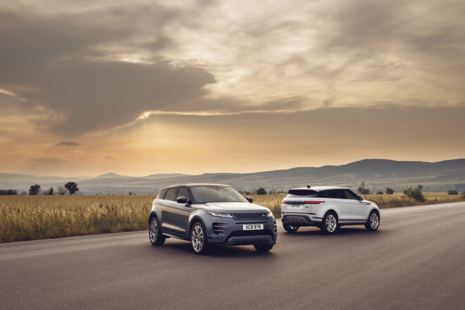 thiet-ke-range-rover-evoque-2020-muaxegiatot-com