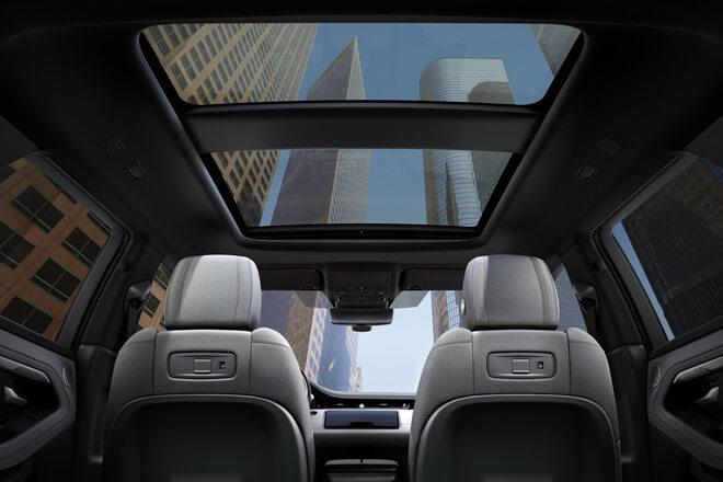 tran-xe-range-rover-evoque-2020-muaxegiatot-com