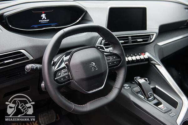 vo-lang-xe-peugeot-3008-2020-xetot-com-34