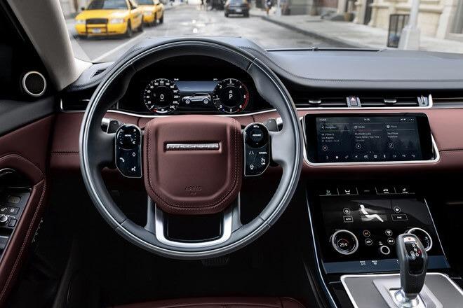 vo-lang-xe-range-rover-evoque-2020-muaxegiatot-com