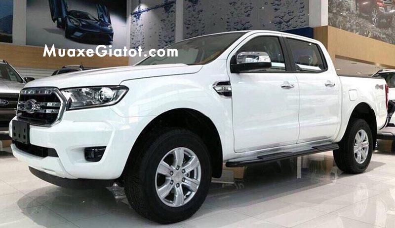 xe-ban-chay-ford-ranger-2019-2020-muaxegiatot-com